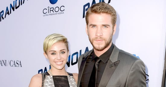 Liam Hemsworth Defends 2012 Decision to Propose to Miley Cyrus: It Was 'a Well Thought-Out Idea'