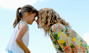 Why Are Couples With Daughters More Likely to Divorce?