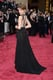 Anna Kendrick Pulled an Angelina at the Oscars