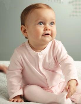 Petit Tresor for Target Benefitting Baby Buggy
