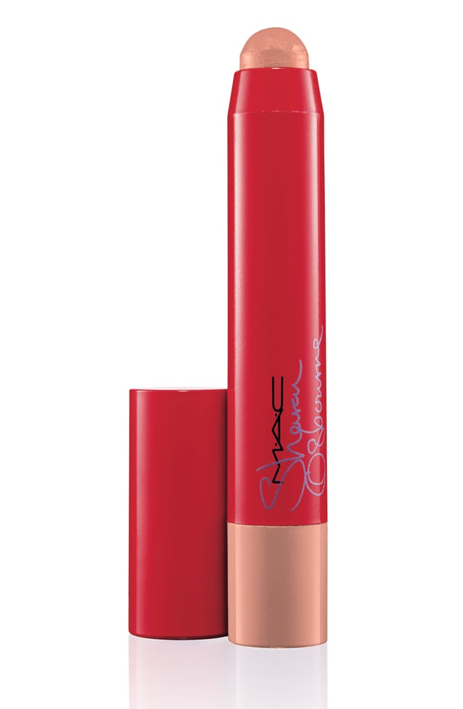 Sharon Osbourne Lip Pencil in Innocent ($22)