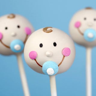 When Did Cake Pops Become Popular