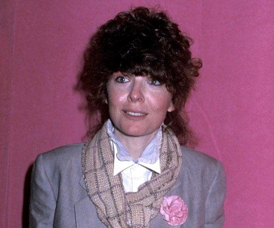 Diane Keaton, 1978