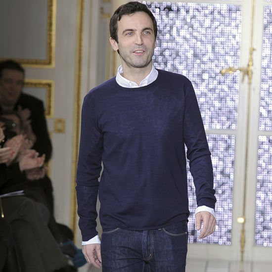 How Will Nicolas Ghesquiere Change Louis Vuitton?