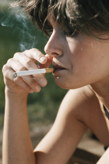 8 Tips For Quitting Smoking
