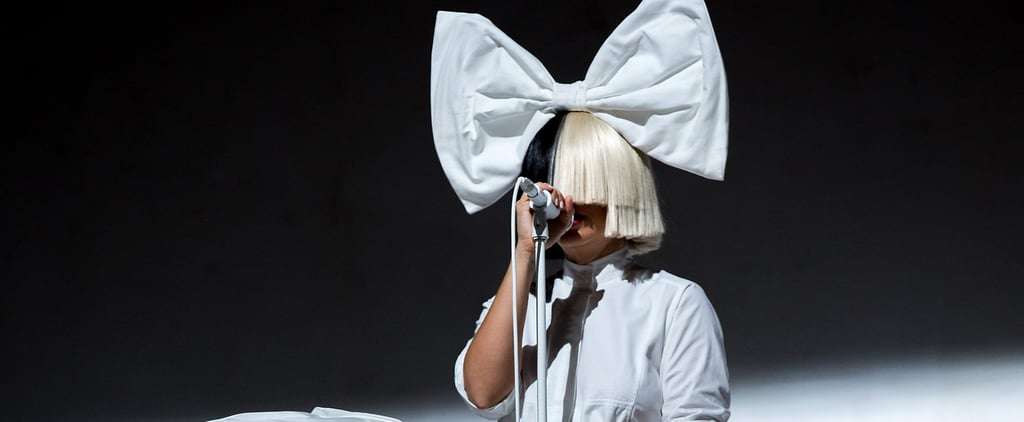 20 Songs You Didn't Know Came From Sia