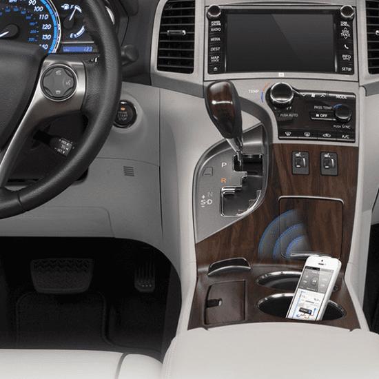 Car Gadget Gifts | Video