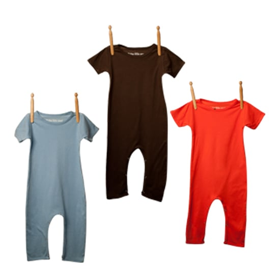 The Little Seed Onesies and Jumpers