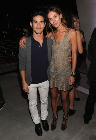 2011 Art Basel Miami Fashion Preview [Pictures]