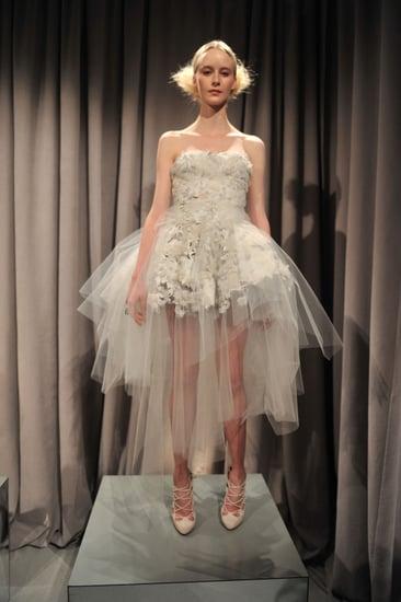 Fall 2011 New York Fashion Week: Marchesa 2011-02-16 16:45:34