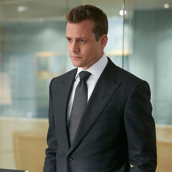 Cast of Suits Previous Roles | Video