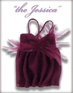 """The Jessica"" Lilydresses"