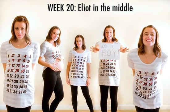 Weekly Photos