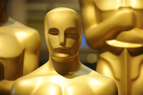 Little-Known Facts About This Year's Oscar Nominees