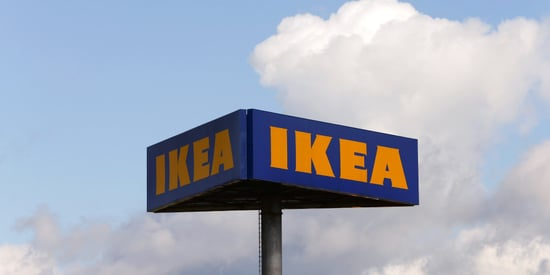 Ikea To Stop Selling Dresser Cited In Deaths Of Children: Report