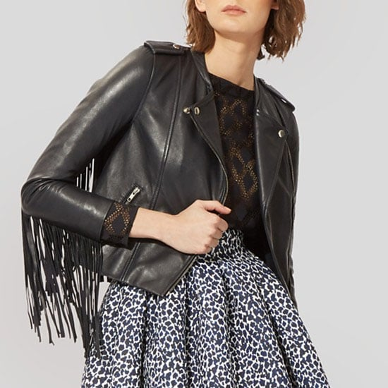 Our Designer Edit from Bloomingdale's