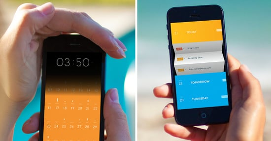 9 Alternatives To The Sunrise Calendar App That Don't Suck