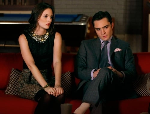The Clothing From Gossip Girl 2010-03-15 15:00:22