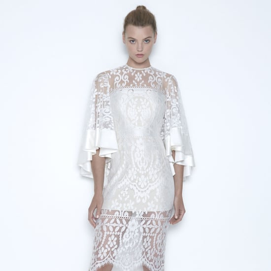 Lover the Label Lace Dresses and White Magick Part Three