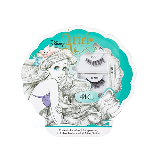 Ardell Lashes Limited-Edition Ariel Collection