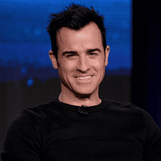 The Leftovers HBO Show Info