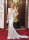 Kate Hudson in Silver Atelier Versace at the 2014 Oscars