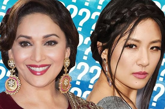 Can You Guess The Ages Of These Asian Celebrities?