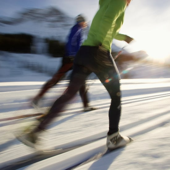 Best Skiing Apps