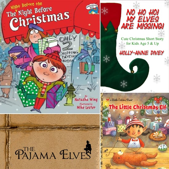 Easy Reads: 20 Holiday Ebooks For Festive Entertainment