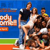 Richard Linklater's Everybody Wants Some!! movie review