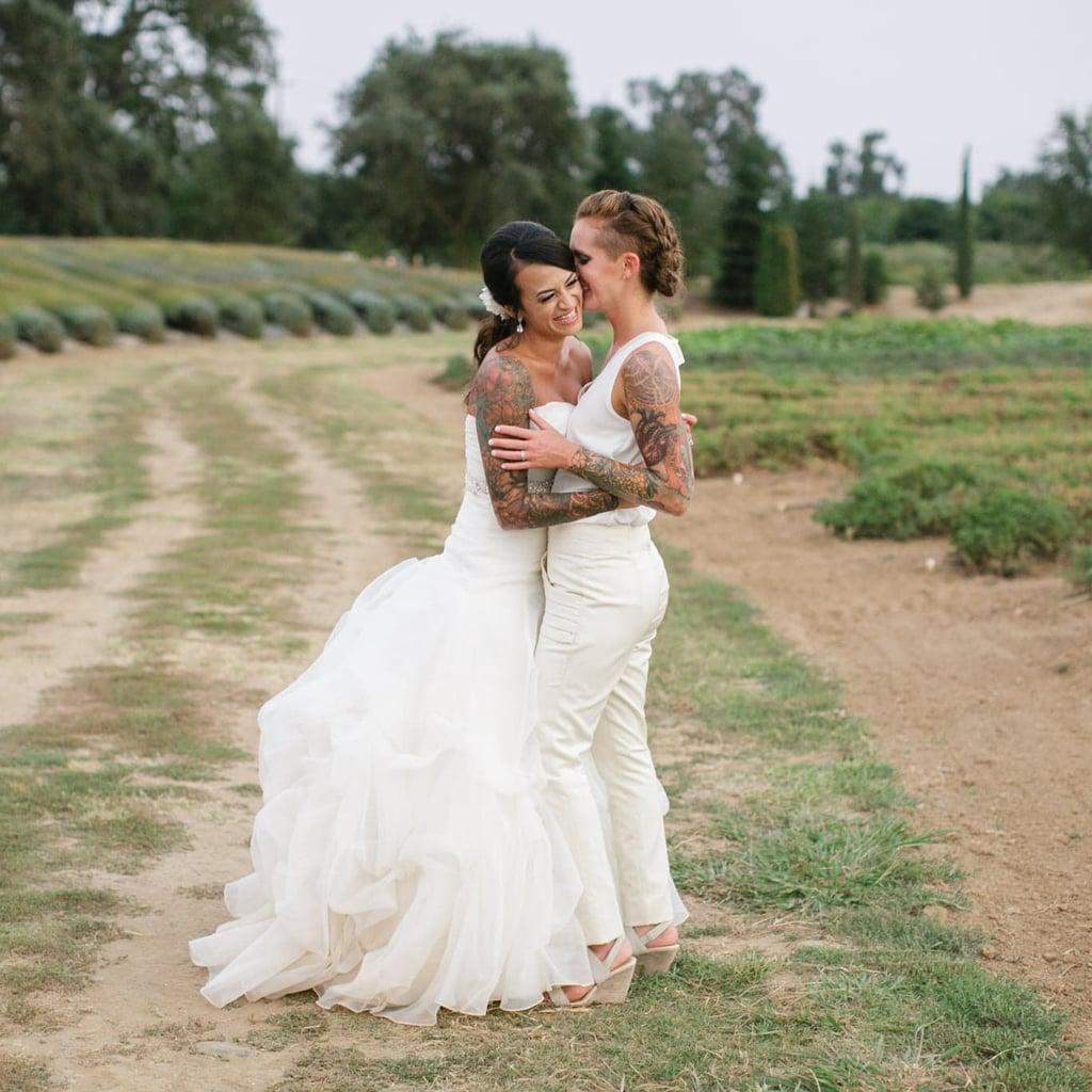 Wedding Photography Checklist: Wedding Day Photo List