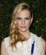 Poppy Delevingne at Chanel Pre-Oscars Dinner