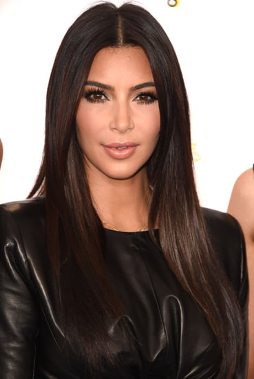 Get Chiseled Cheekbones Like Kim Kardashian Without Breaking the Bank