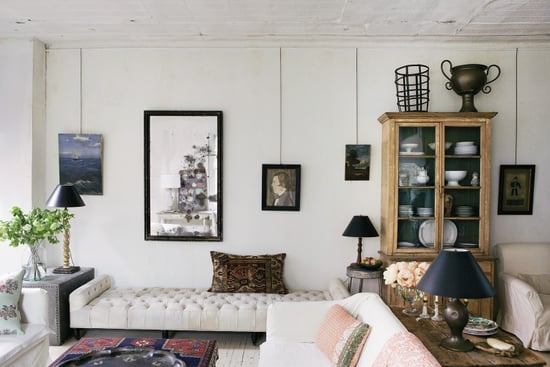 John Derian, Designer, King of Decoupage, and Remodelista Judge