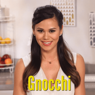 How to Properly Pronounce Difficult Food Words