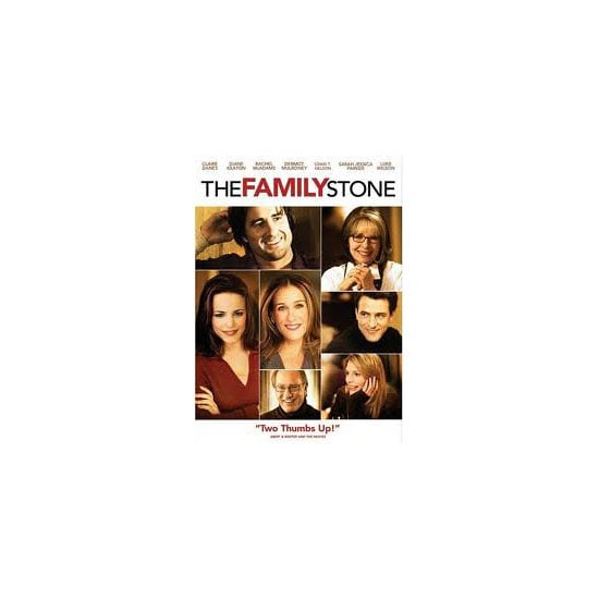 The Family Stone, $9.98