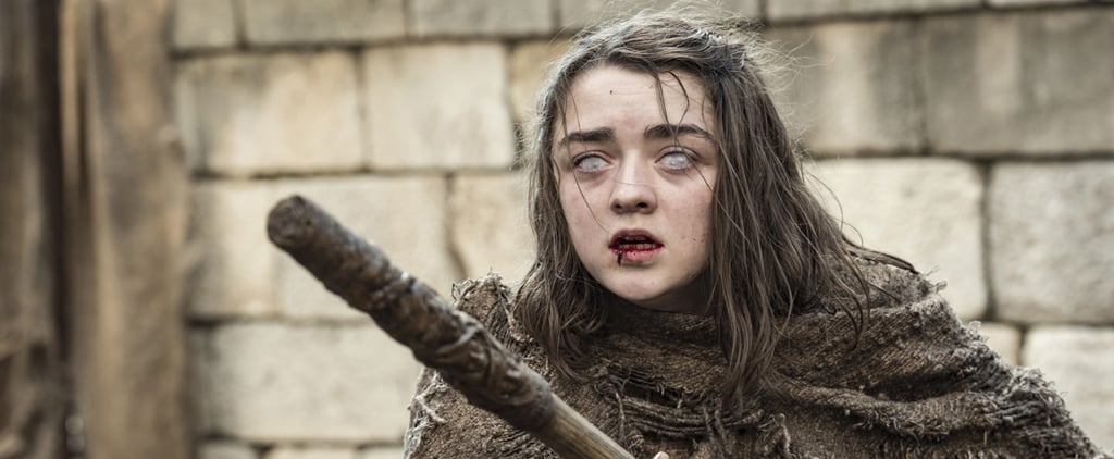 7 Game of Thrones Theories That Simply Aren't True