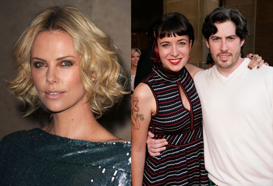 Jason Reitman to Direct Young Adult, Starring Charlize Theron