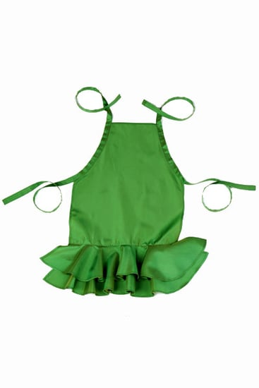 Last Chance: The Haute Hostess Apron Giveaway Ends Today!