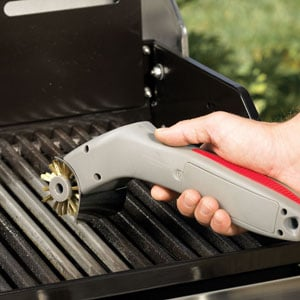 Gifts For the Dad Who Loves To Grill