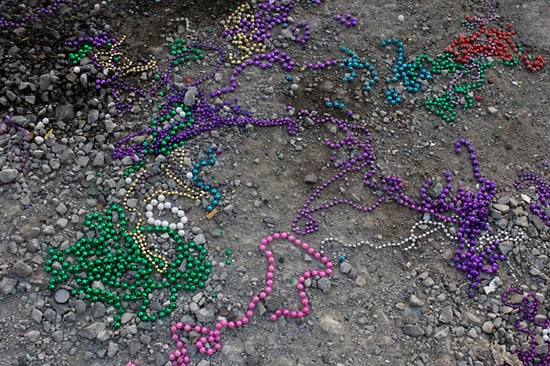 Come Party With Me: Mardi Gras Bash - Music