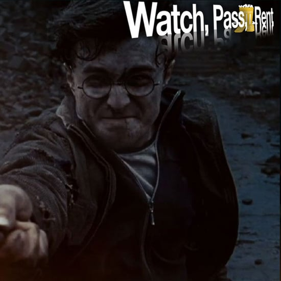 Harry Potter and the Deathly Hallows Part 2 Video Review