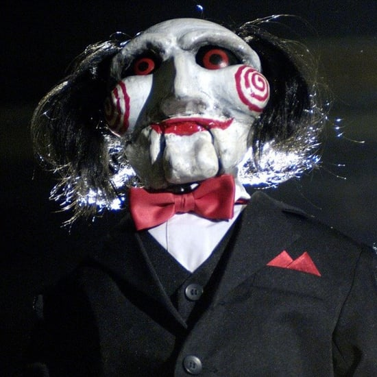 Horror Movies That Should Be TV Shows