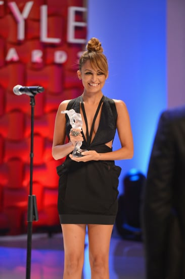 Further-cementing-her-style-star-status-Nicole-honored