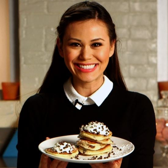 Pancake Recipe Ideas | Video