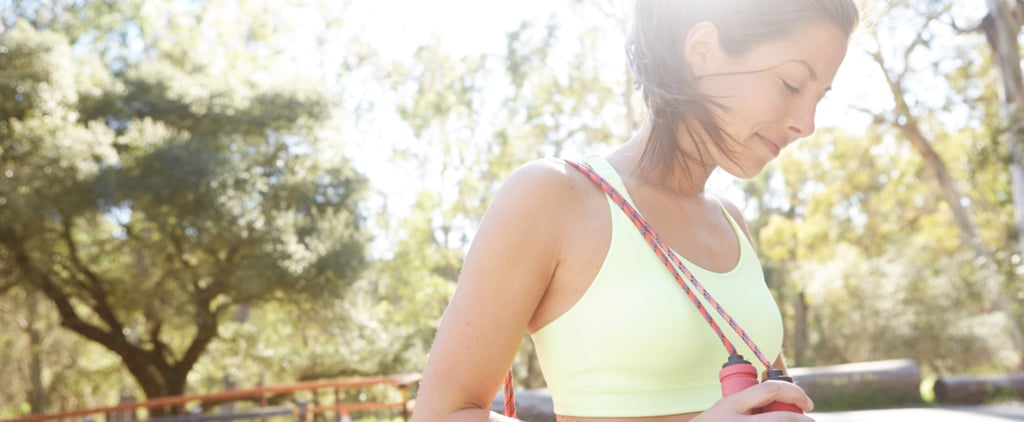 Ready to Reshape Your Body? Try These 6 Celebrity Trainer Tips