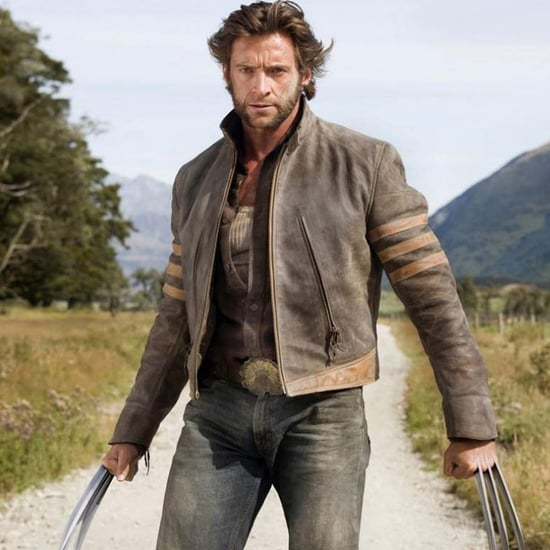 Hugh Jackman Will Leave X-Men After Wolverine 3