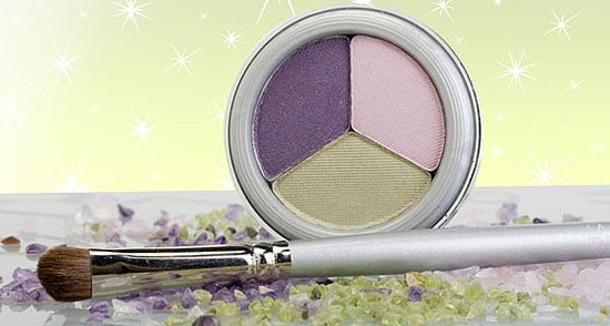 Coming Soon:  La Bella Donna Cosmic Colour Triad