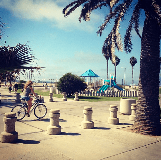 Best Places to Work Out in Los Angeles