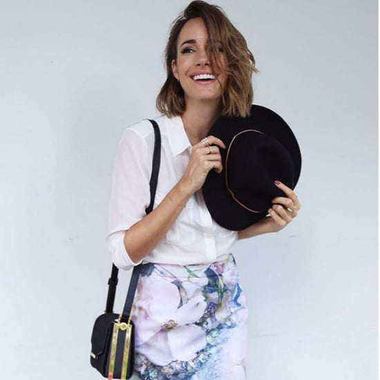 Louise Roe Shares Her Must-Have ShopStyle Picks, Buy Now!